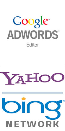 Réferencement Adwords